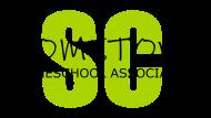 Hometown Homeschool Association of South Carolina